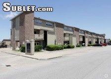Image 1 unfurnished 1 bedroom Apartment for rent in La Porte, SE Houston