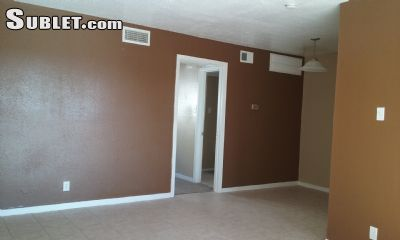Image 2 unfurnished 1 bedroom Apartment for rent in La Porte, SE Houston