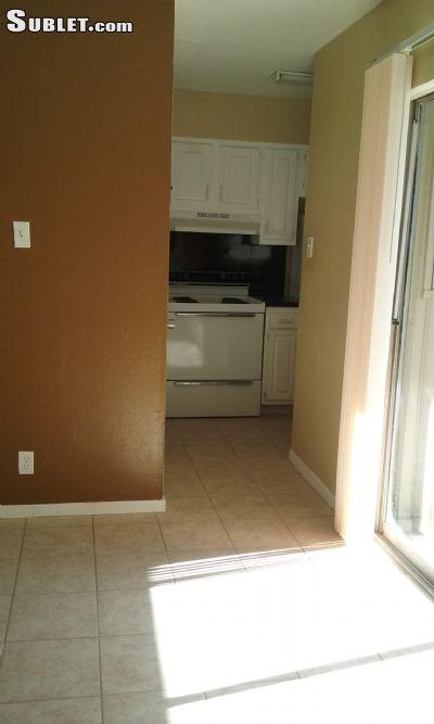 Image 3 unfurnished 1 bedroom Apartment for rent in La Porte, SE Houston