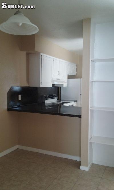 Image 4 unfurnished 1 bedroom Apartment for rent in La Porte, SE Houston