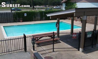 Image 5 unfurnished 1 bedroom Apartment for rent in La Porte, SE Houston