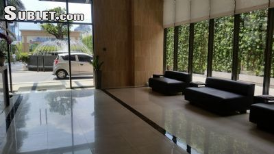 Image 7 furnished 3 bedroom Apartment for rent in District 4, Ho Chi Minh City
