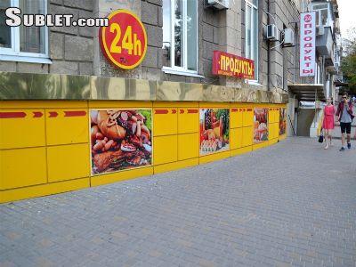 Image 1 unfurnished 5 bedroom Hotel or B&B for rent in Kharkiv, Kharkiv