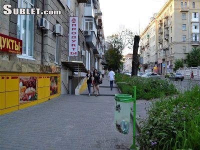Image 2 unfurnished 5 bedroom Hotel or B&B for rent in Kharkiv, Kharkiv
