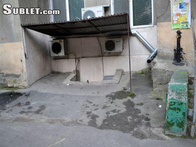 Image 7 unfurnished 5 bedroom Hotel or B&B for rent in Kharkiv, Kharkiv