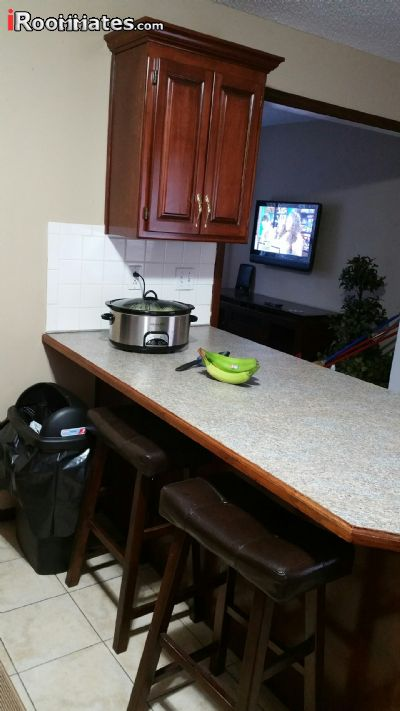Image 4 Room to rent in South Kansas City, Kansas City Area 3 bedroom House
