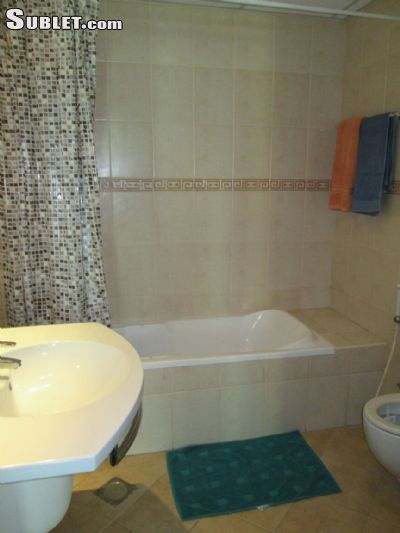 Image 6 Furnished room to rent in Dubai, Dubai 3 bedroom Apartment