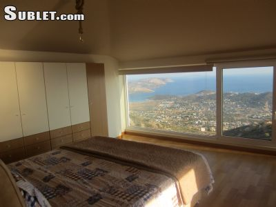 Image 4 furnished 4 bedroom Apartment for rent in Anavyssos, East Attica