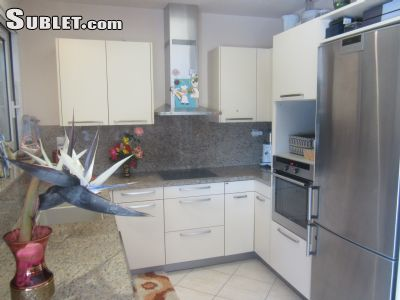 Image 6 furnished 4 bedroom Apartment for rent in Anavyssos, East Attica