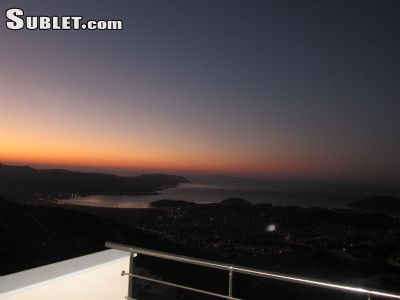 Image 8 furnished 4 bedroom Apartment for rent in Anavyssos, East Attica