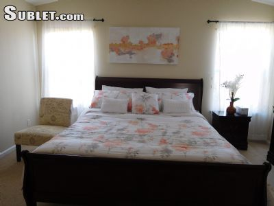 Image 1 furnished 4 bedroom House for rent in Berryessa, San Jose