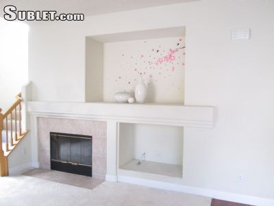 Image 10 furnished 4 bedroom House for rent in Berryessa, San Jose