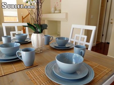 Image 4 furnished 4 bedroom House for rent in Berryessa, San Jose