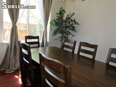 Image 6 furnished 4 bedroom House for rent in Berryessa, San Jose