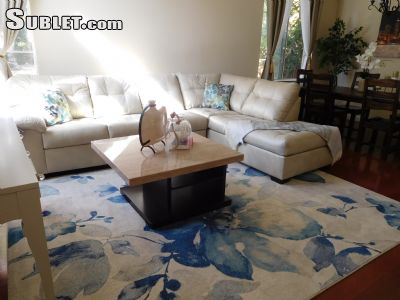 Image 8 furnished 4 bedroom House for rent in Berryessa, San Jose