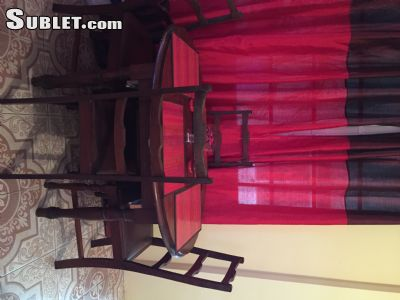 Image 6 furnished 2 bedroom Apartment for rent in San Juan, Trinidad Tobago