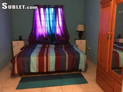 Image 7 furnished 2 bedroom Apartment for rent in San Juan, Trinidad Tobago