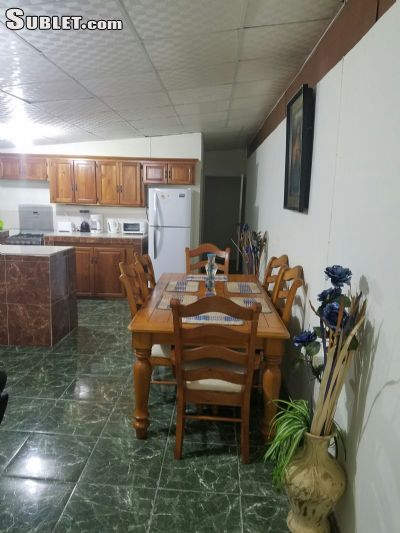Image 5 furnished 2 bedroom Apartment for rent in San Juan, Trinidad Tobago