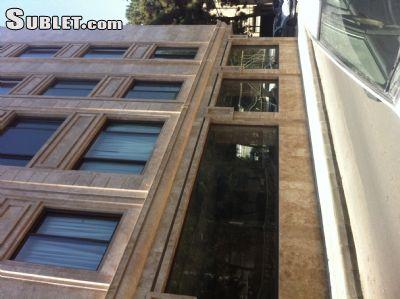 Image 1 unfurnished 2 bedroom Apartment for rent in Tehran, Tehran