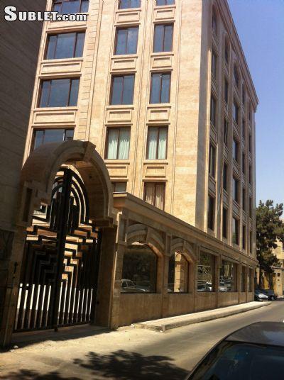 Image 2 unfurnished 2 bedroom Apartment for rent in Tehran, Tehran