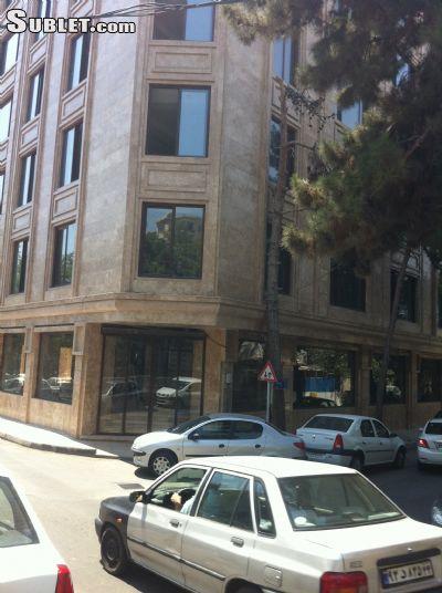 Image 3 unfurnished 2 bedroom Apartment for rent in Tehran, Tehran