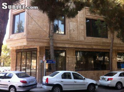 Image 4 unfurnished 2 bedroom Apartment for rent in Tehran, Tehran