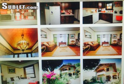 Image 3 furnished 5 bedroom House for rent in Anaheim, Orange County