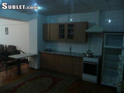 Image 4 unfurnished 1 bedroom Apartment for rent in Tashkent, Tashkent