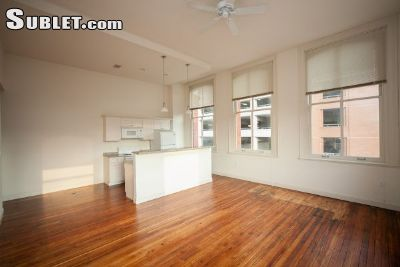 Baltimore Central Unfurnished 1 Bedroom Apartment For Rent 1200 Per Month Rental Id 2816157
