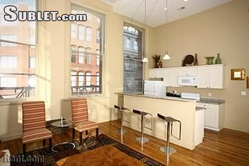 Image 5 unfurnished 1 bedroom Apartment for rent in Baltimore Central, Baltimore City