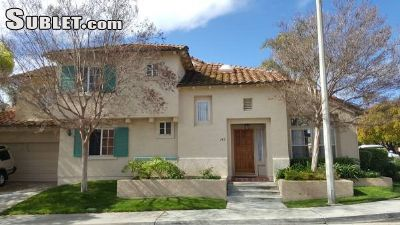 Image 1 Furnished room to rent in Santa Paula, Ventura - Santa Barbara 1 bedroom House