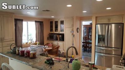 Image 2 Furnished room to rent in Santa Paula, Ventura - Santa Barbara 1 bedroom House