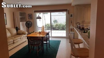 Image 3 Furnished room to rent in Santa Paula, Ventura - Santa Barbara 1 bedroom House
