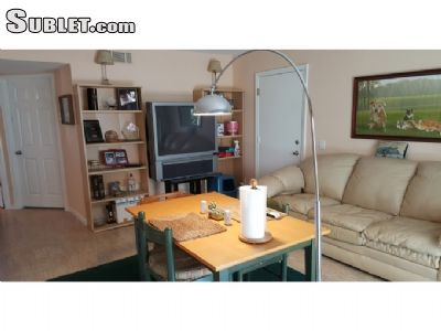Image 4 Furnished room to rent in Santa Paula, Ventura - Santa Barbara 1 bedroom House