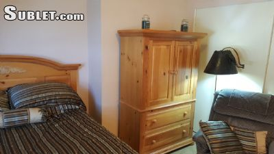 Image 6 Furnished room to rent in Santa Paula, Ventura - Santa Barbara 1 bedroom House