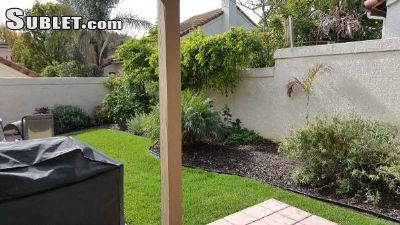 Image 8 Furnished room to rent in Santa Paula, Ventura - Santa Barbara 1 bedroom House