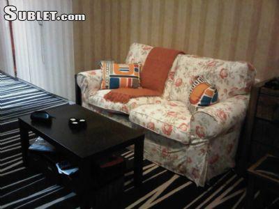 Dubai Room for rent