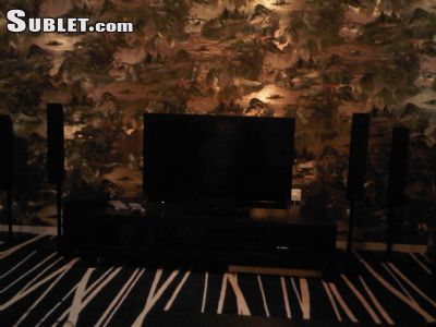 Image 2 furnished Studio bedroom Apartment for rent in Dubai, Dubai