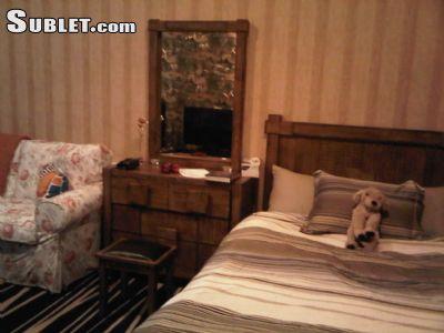 Image 3 furnished Studio bedroom Apartment for rent in Dubai, Dubai