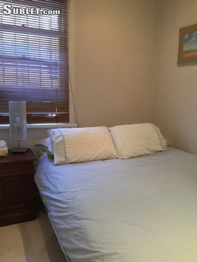 Image 6 Furnished room to rent in Darlinghurst, Business District 1 bedroom House