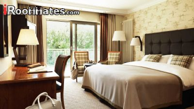 Image 1 furnished 2 bedroom Apartment for rent in Ras al Khaymah, Ras al Khaymah