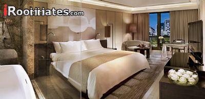 Image 3 furnished 2 bedroom Apartment for rent in Ras al Khaymah, Ras al Khaymah