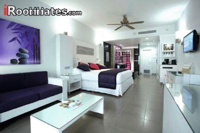 Image 5 furnished 2 bedroom Apartment for rent in Ras al Khaymah, Ras al Khaymah