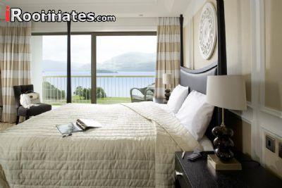 Image 6 furnished 2 bedroom Apartment for rent in Ras al Khaymah, Ras al Khaymah