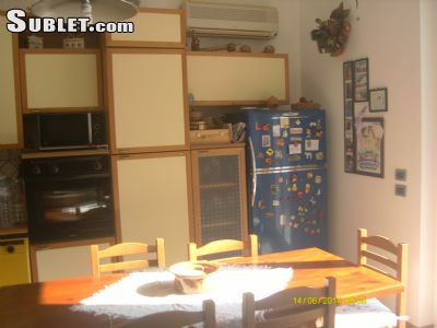 Image 1 furnished 3 bedroom Apartment for rent in Palermo, Palermo