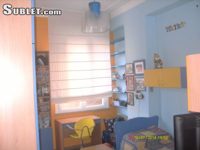 Image 7 furnished 3 bedroom Apartment for rent in Palermo, Palermo