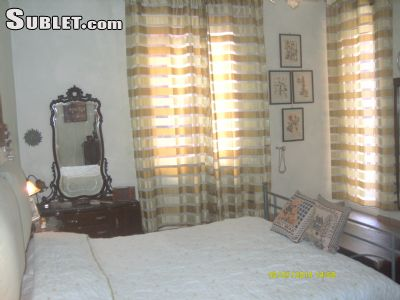 Image 8 furnished 3 bedroom Apartment for rent in Palermo, Palermo
