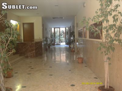Image 9 furnished 3 bedroom Apartment for rent in Palermo, Palermo
