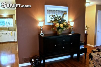 Image 9 furnished 3 bedroom Townhouse for rent in Lakewood, Jefferson County