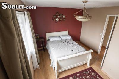 Image 3 furnished 5 bedroom House for rent in South San Jose, San Jose